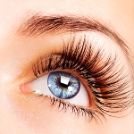 """""""Eye Envy"""" Lash Extensions by Makeup Artistry by Tish"""