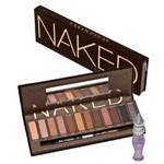Tips From A Pro: Simple Steps to a Sultry Naked Glo
